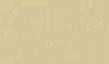 Menghini Gioielli Logo